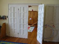 innent ren ackermann schreinerei tischlerei. Black Bedroom Furniture Sets. Home Design Ideas