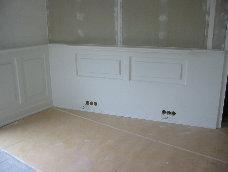 verkleidung ackermann schreinerei tischlerei solingen fachbetrieb f r m belfertigung. Black Bedroom Furniture Sets. Home Design Ideas